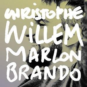 Christophe Willem Marlon Brando