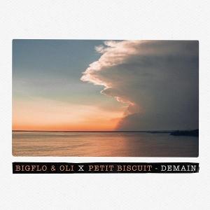 Bigflo & Oli x Petit Biscuit Demain