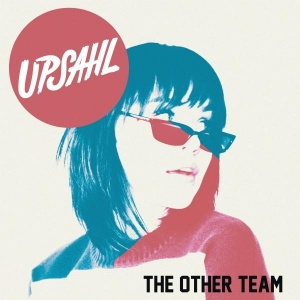 Upsahl The Other Team
