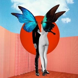 Clean Bandit ft. Marina & Luis Fonsi Baby
