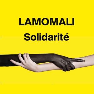 Lamomali de -M- Solidarité