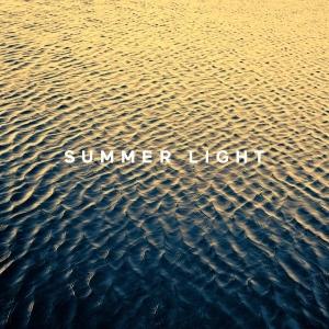 Tample Summer Light