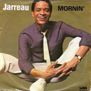 Al Jareau Mornin'