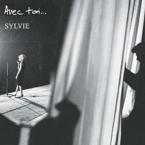 Sylvie Vartan La musique que j'aime
