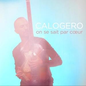 Calogero On se sait par coeur