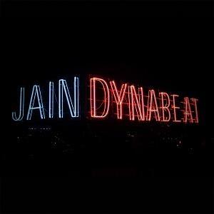 Jain Dynabeat