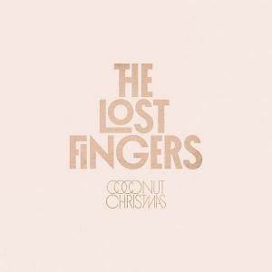 The Lost Fingers Feliz Navidad