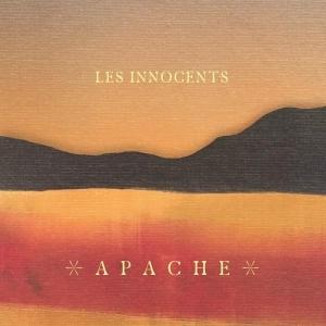 Les Innocents Apache