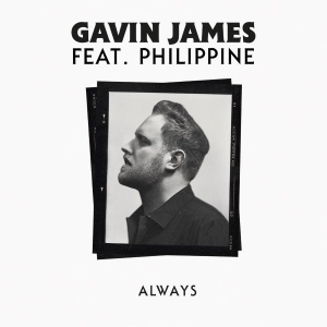 Gavin James ft. Philippine Always