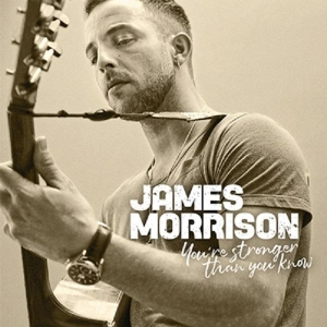 James Morrison ft. Joss Stone My Love Goes On