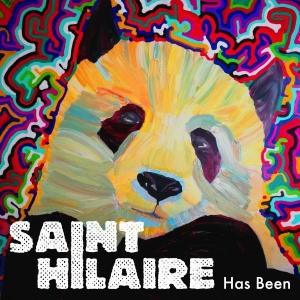 Saint Hilaire Roméo