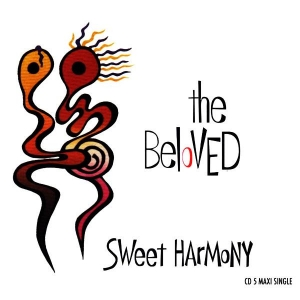 The Beloved Sweet harmony