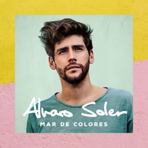 Alvaro Soler Te Quiero Lento