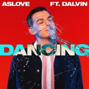 Aslove Dancing