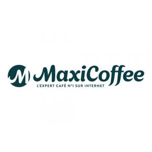 PLAGE DETENTE Maxicoffee