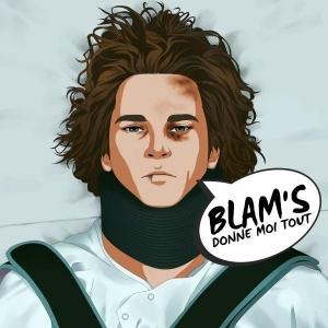 Blam's Donne moi tout