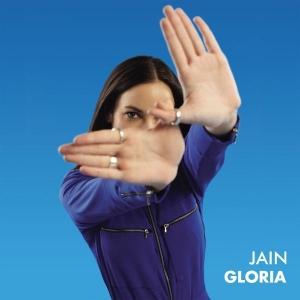 Jain Gloria