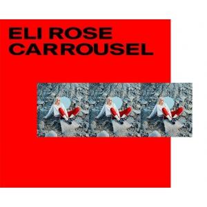 Eli Rose Carrousel