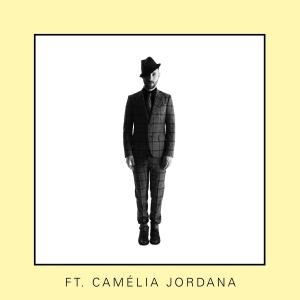 Charlie Winston ft. Camélia Jordana Rendez-vous
