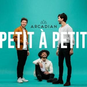Arcadian Petit à Petit