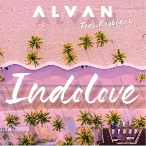Alvan ft. Keybeaux Indolove