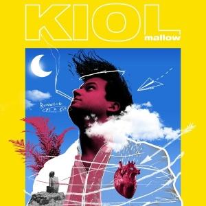 KIOL MALLOW