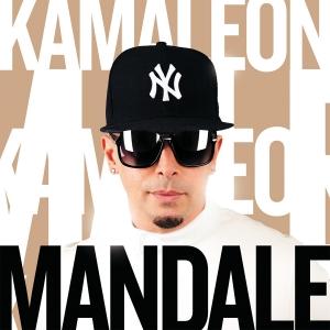 Kamaleon Mandale