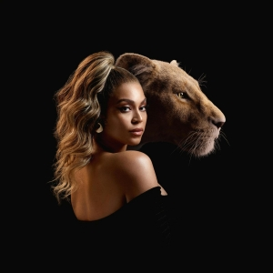 Beyoncé Spirit [From Disney's The Lion King]