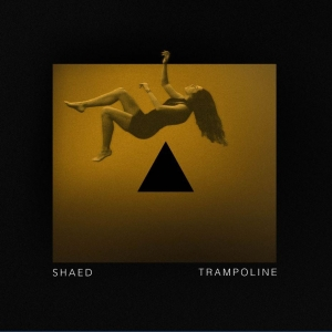 SHAED Trampoline (Pop remix)