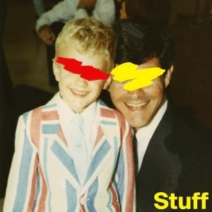 Slotface Stuff
