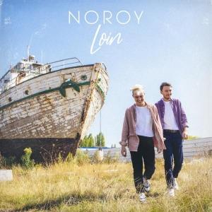 Noroy Loin