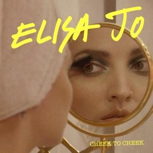 Elisa Jo Cheek to Cheek