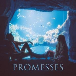 Bigflo & Oli Promesses