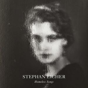 Stephan Eicher Monsieur - Je ne sais pas trop