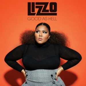 Lizzo Good As Hell