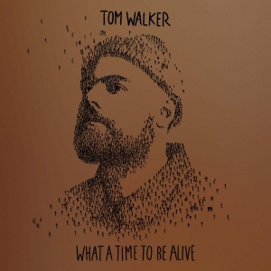 Tom Walker Better Half Of Me