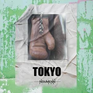 Noumenn Tokyo