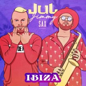 Jul Ibiza