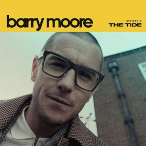 Barry Moore The Tide