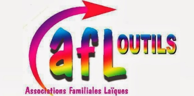 AFL Outils