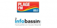 La Comparution volontaire radio bassin arcachon