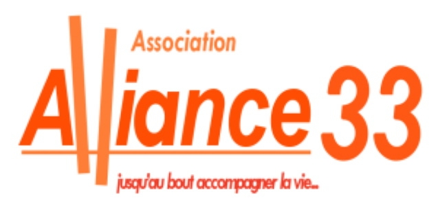 Alliance 33 Sud Bassin